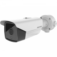 HikVision DS-2TD2117-10/PA