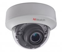HiWatch DS-T507 (C) (2.7-13.5 mm)