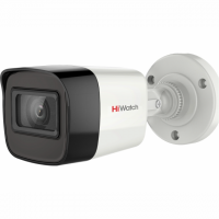 HiWatch DS-T200A (2.8 mm)