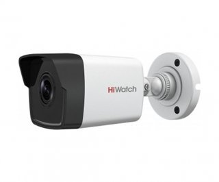 HiWatch DS-I450 (2.8 mm) фото