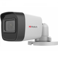 HiWatch DS-T500 (C) (2.8 mm)