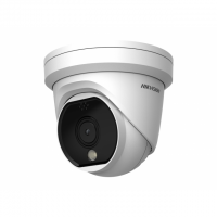 HikVision DS-2TD1117-2/PA